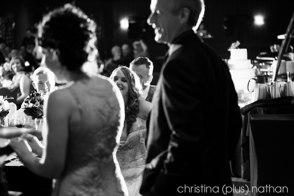 Cochrane-wedding-82