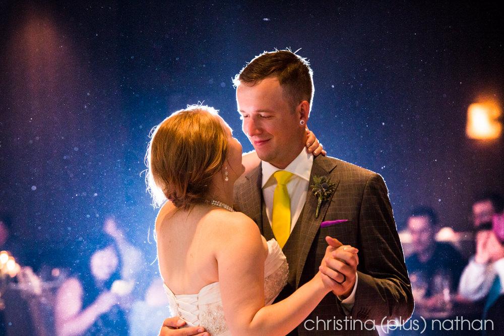 Cochrane-wedding-84