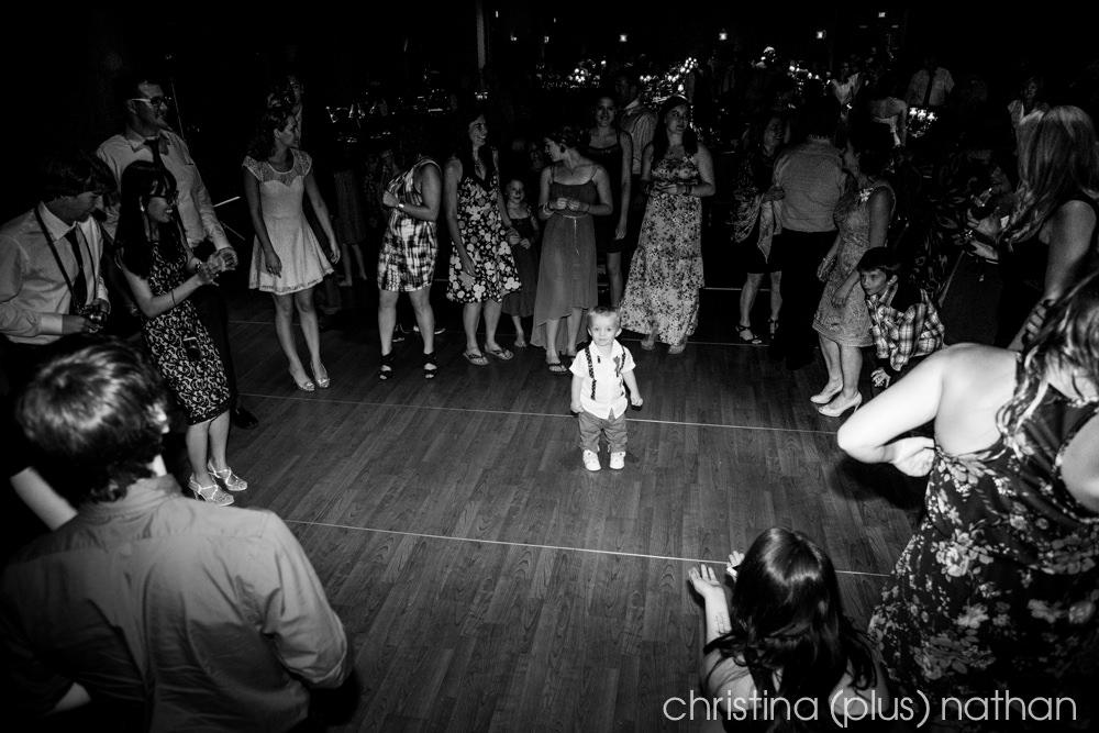 Cochrane-wedding-90