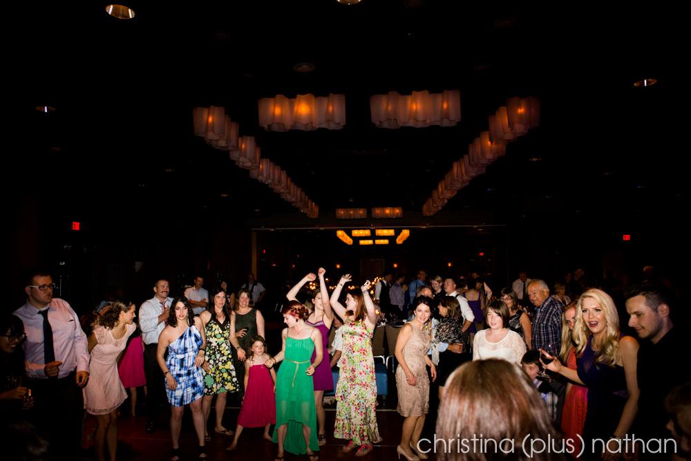 Cochrane-wedding-91