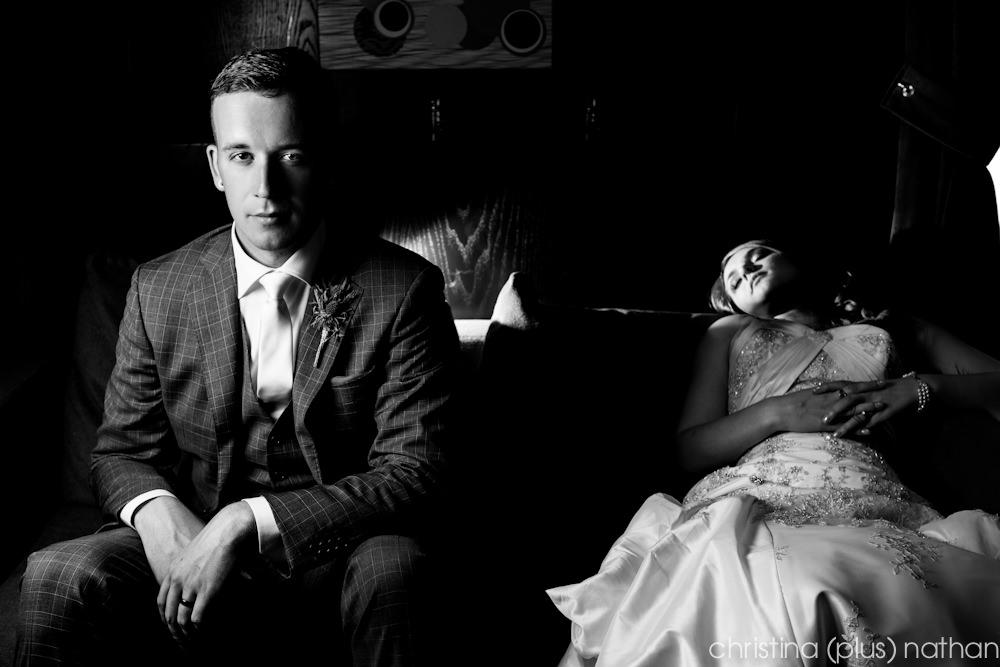 Cochrane-wedding-large-1