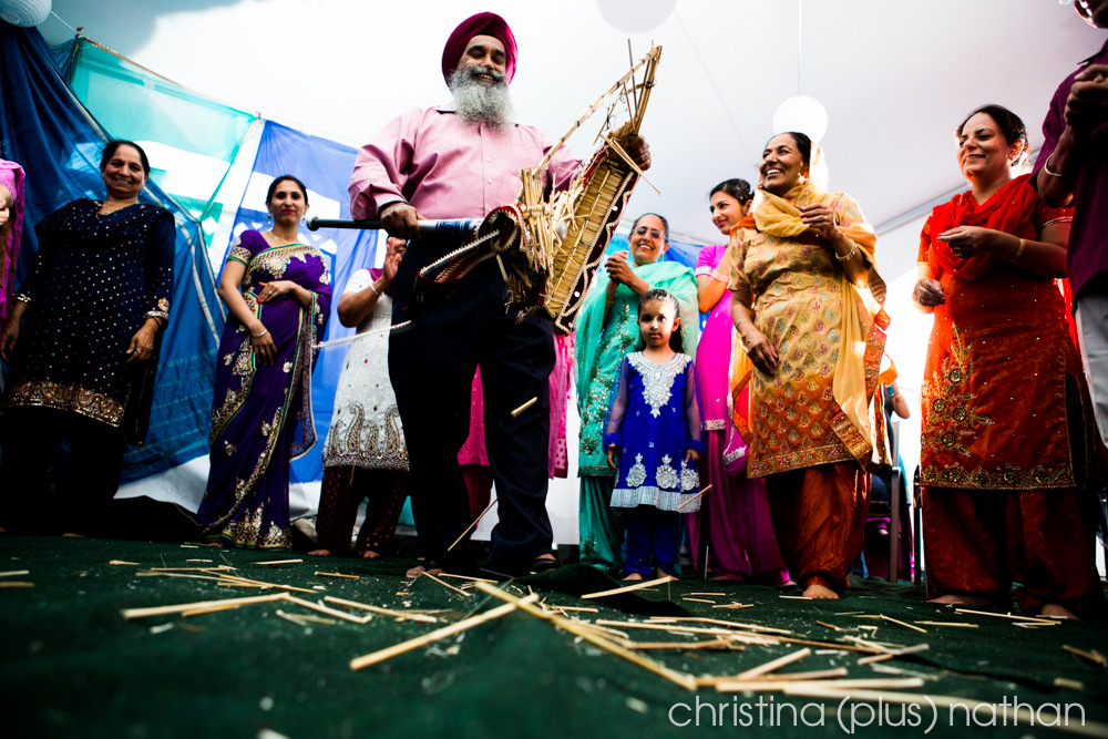 Indian-wedding-calgary-28