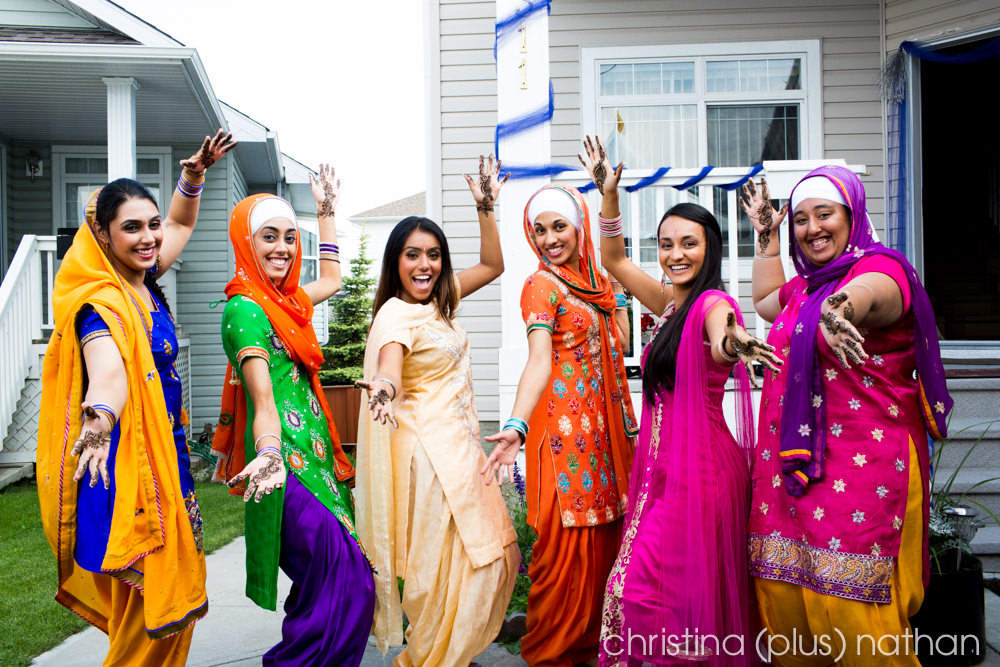 Indian-wedding-calgary-photographers-10