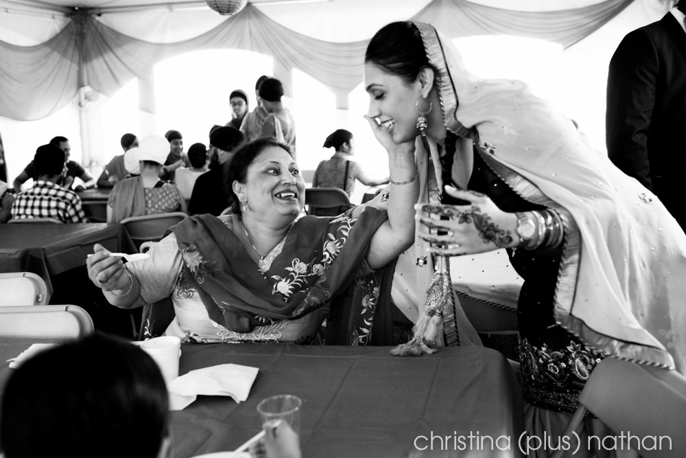 Indian-wedding-calgary-photographers-16