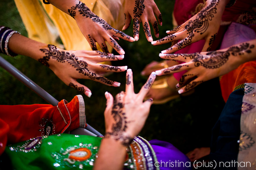 Indian-wedding-calgary-photographers-18