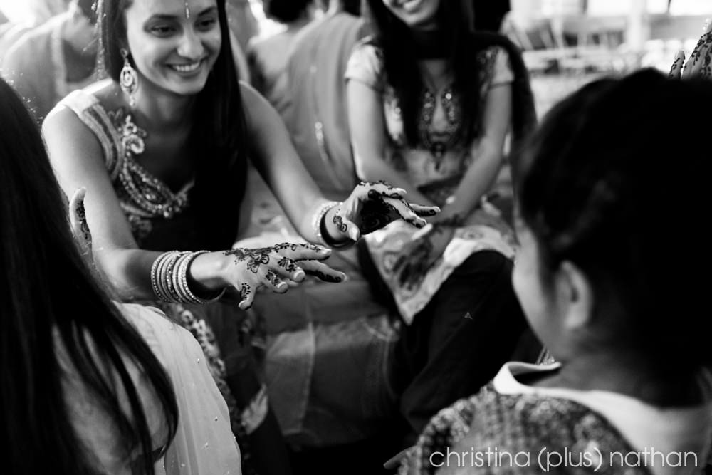 Indian-wedding-calgary-photographers-20