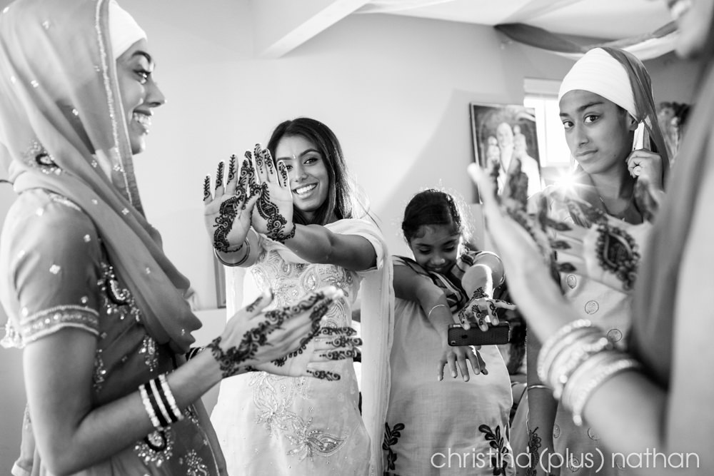Indian-wedding-calgary-photographers-8