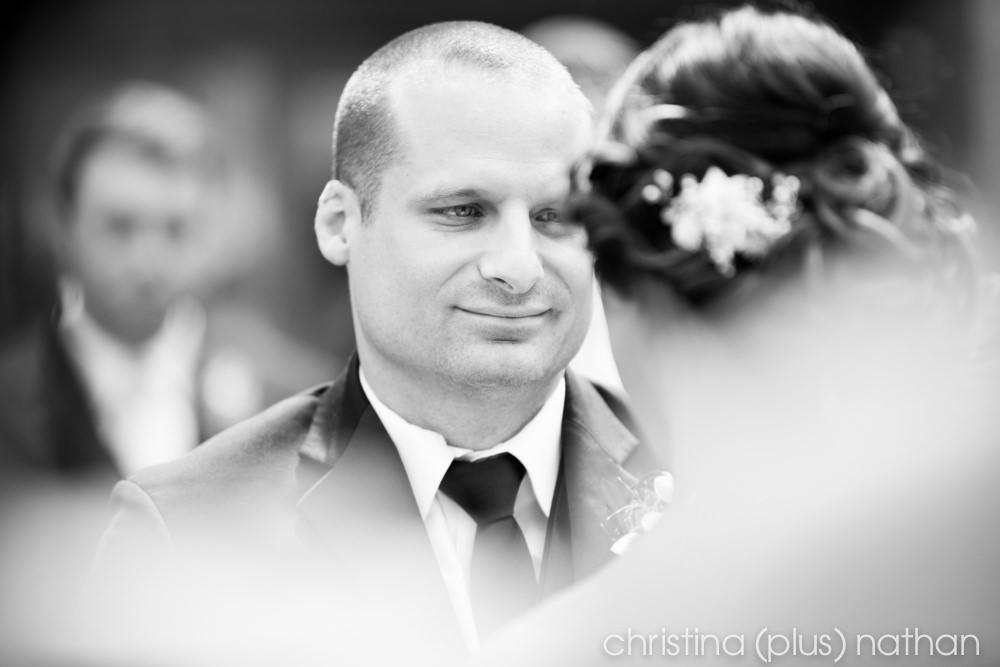 Wedding-photographers-in-Banff