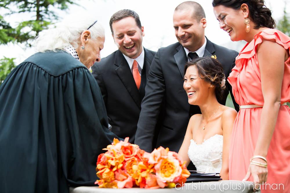Rimrock-weddings-Banff