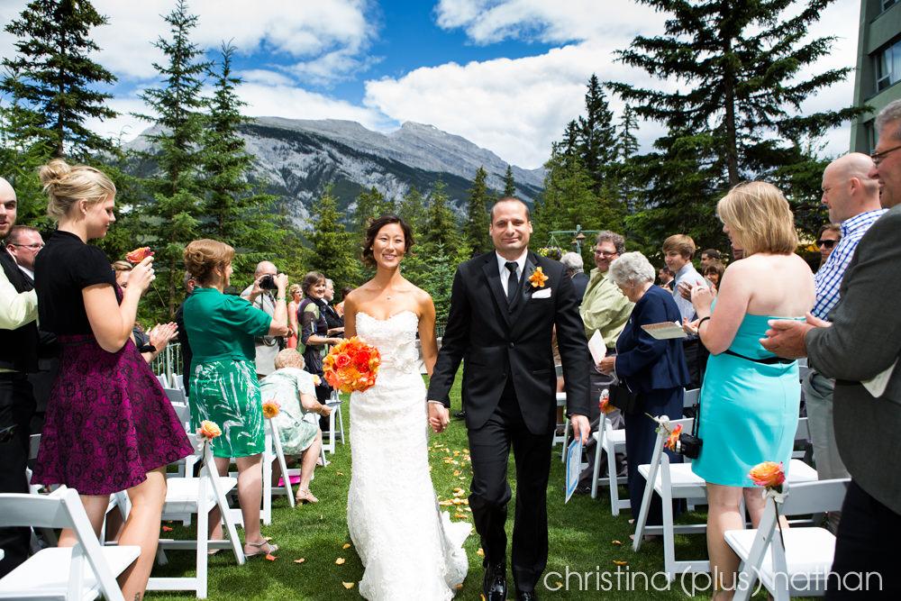 Rimrock-hotel-wedding-photos-111