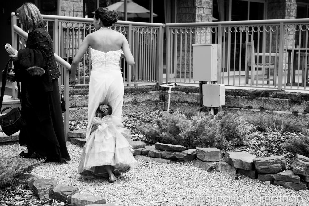 Rimrock-hotel-wedding-Banff-116
