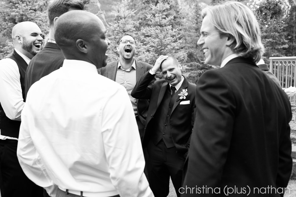 Rimrock-hotel-wedding-pictures-121