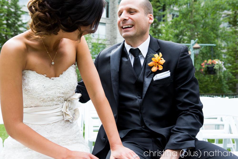 Rimrock-wedding-hotel
