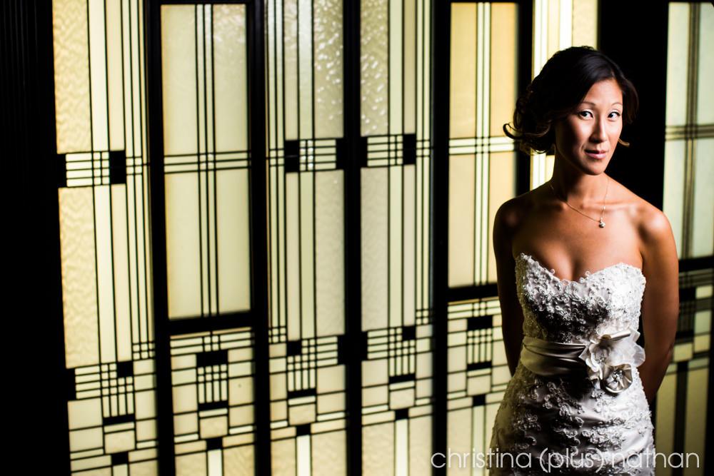 wedding-photos-129