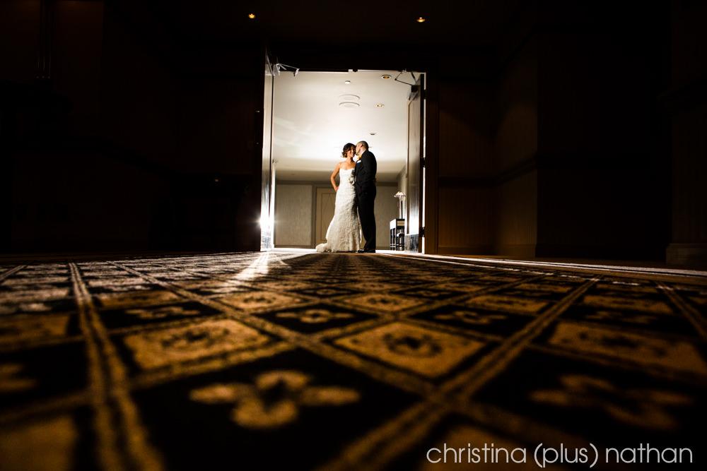Banff-hotel-weddings-130