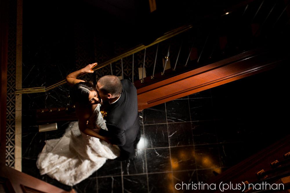 wedding-photographer-135