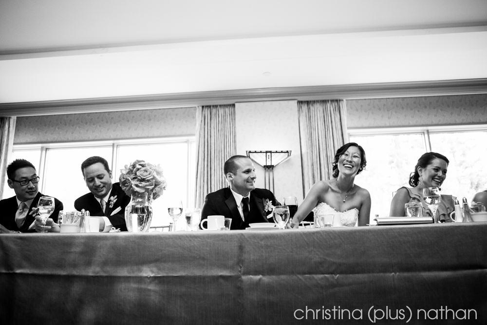 Rimrock-wedding-photos-137