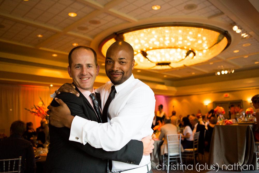 Rimrock-wedding-photos-144