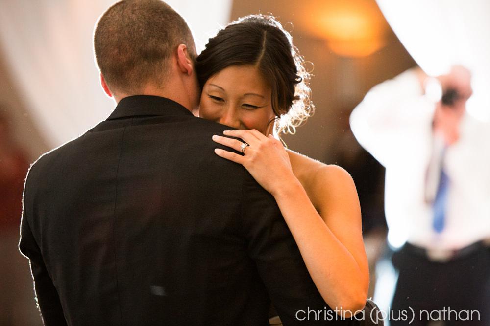 Rimrock-wedding-photos-147