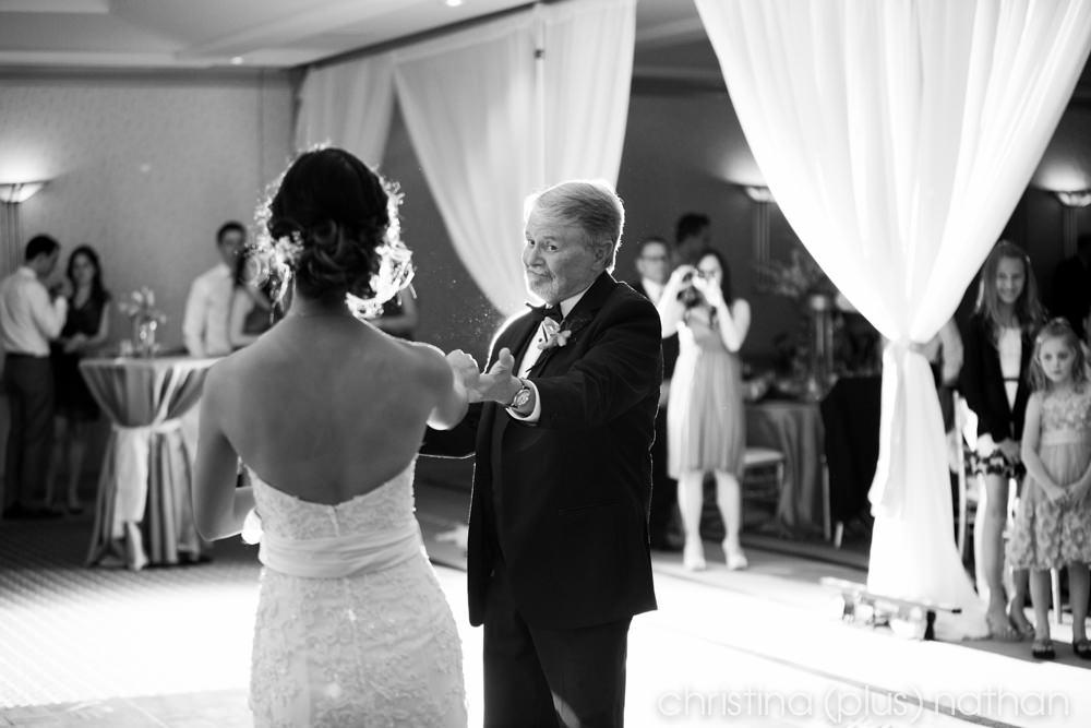 Rimrock-wedding-photos-148