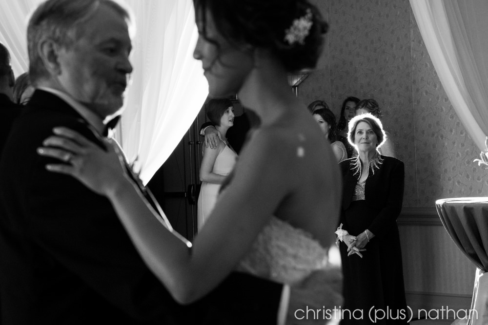 Rimrock-wedding-photos-149