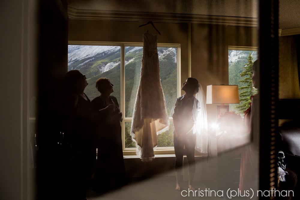 Rimrock-wedding-photographers-27