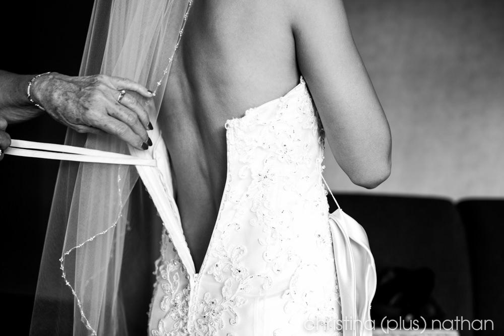 Rimrock-wedding-pictures