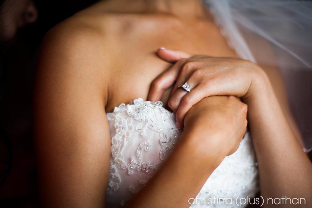 Rimrock-wedding-photos-44