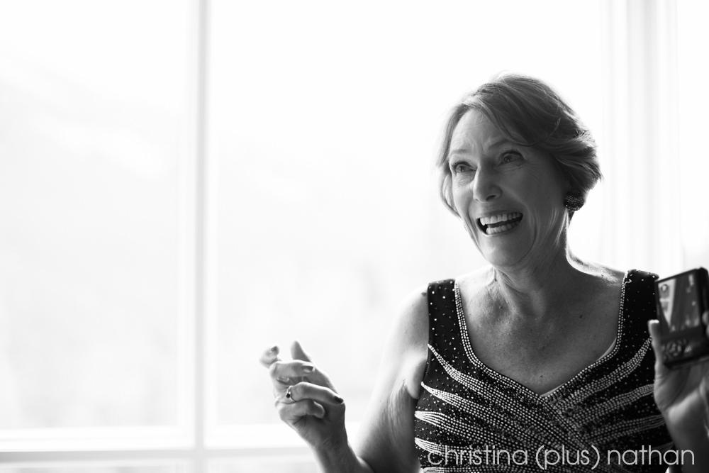 Banff-Rimrock-wedding-photos-45