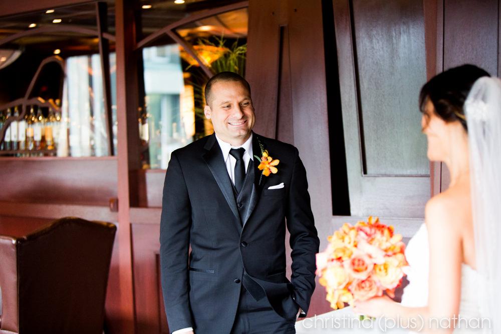 Banff-wedding-photographers-49
