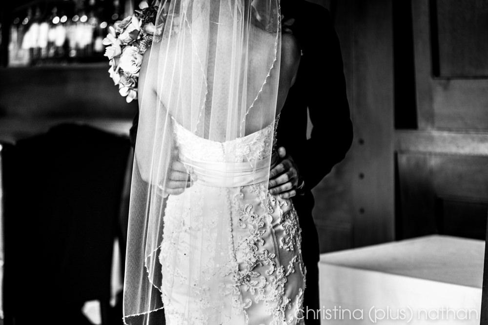 Banff-wedding-photo-50