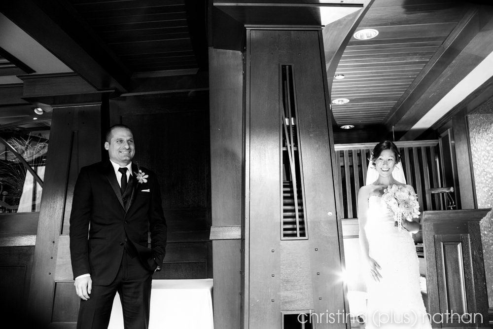 Banff-wedding-photographers-52