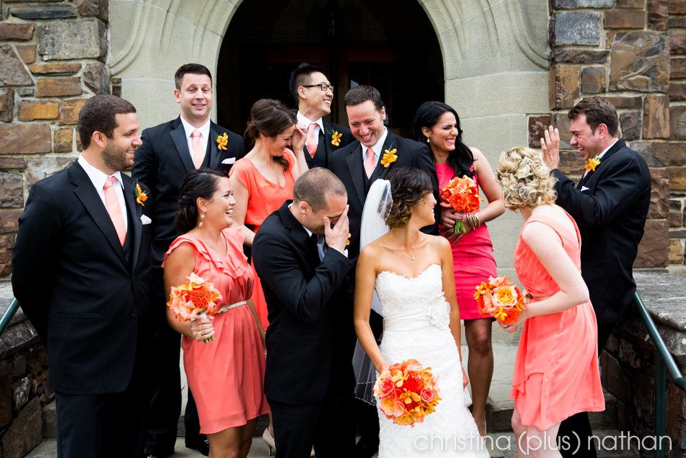 Banff-Rimrock-wedding-photographers-67