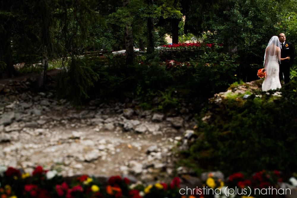 Banff-wedding-photographers