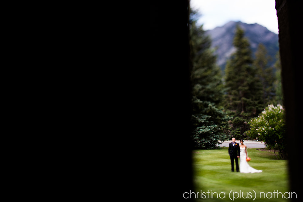 Banff-wedding-photos-85