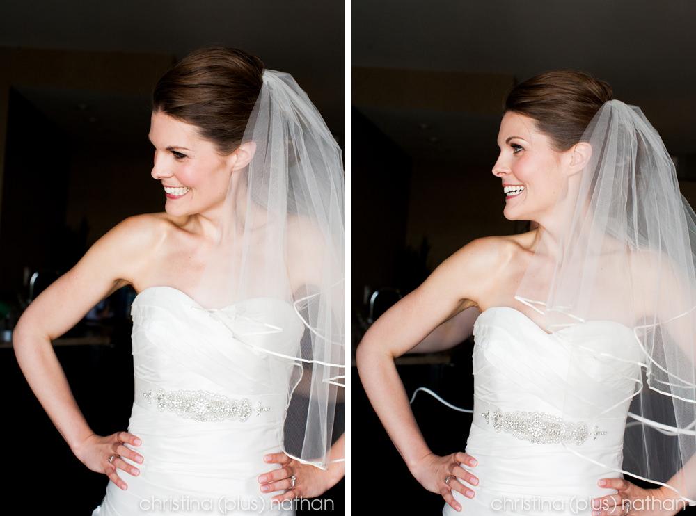 hotel-arts-bride