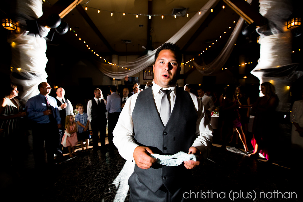 Mountain-wedding-photo-119