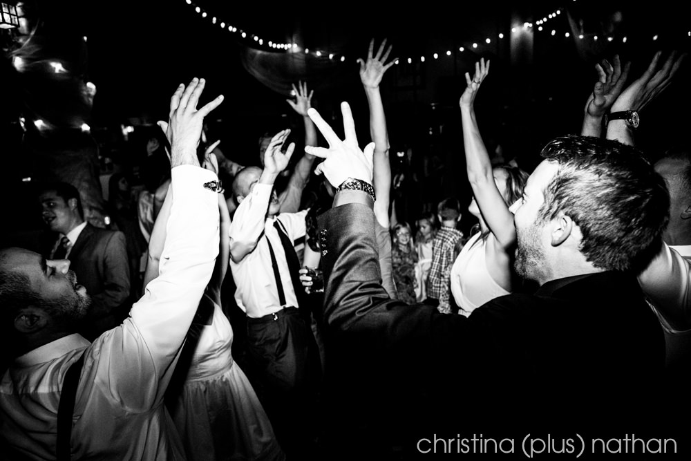 Mountain-wedding-photo-121