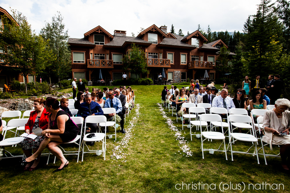 Mountain-wedding-photo-24