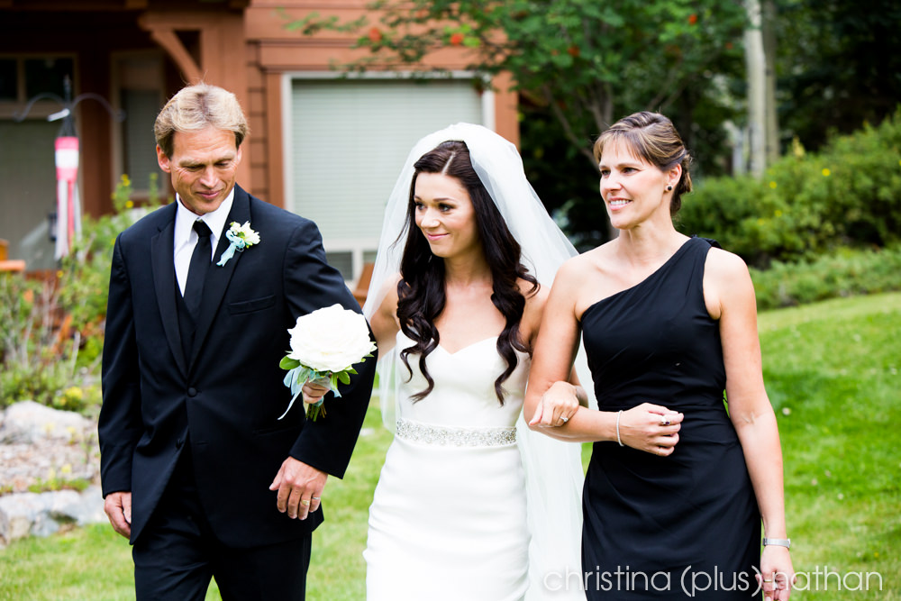 Mountain-wedding-photo-29