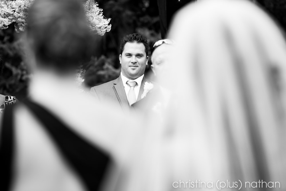 Mountain-wedding-photo-30