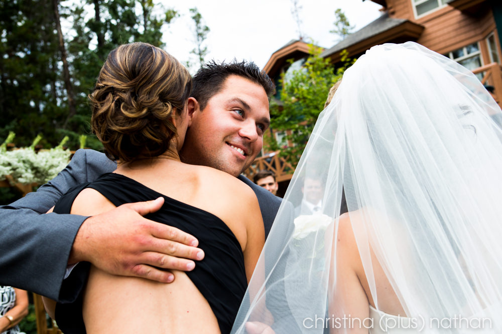 Mountain-wedding-photo-32
