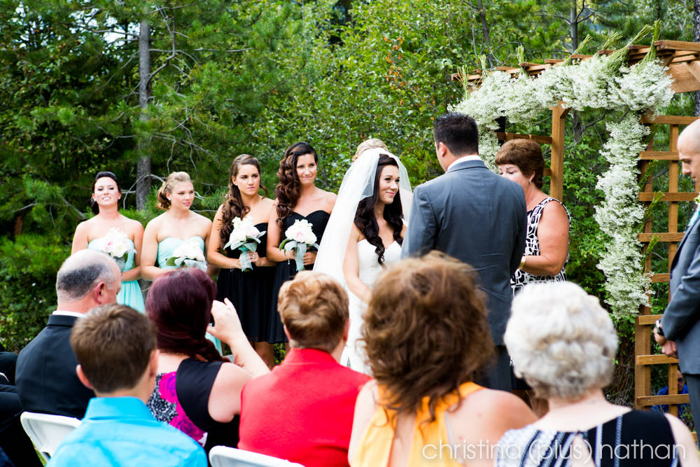 Mountain-wedding-photo-36