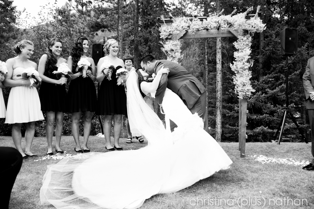 Mountain-wedding-photo-37