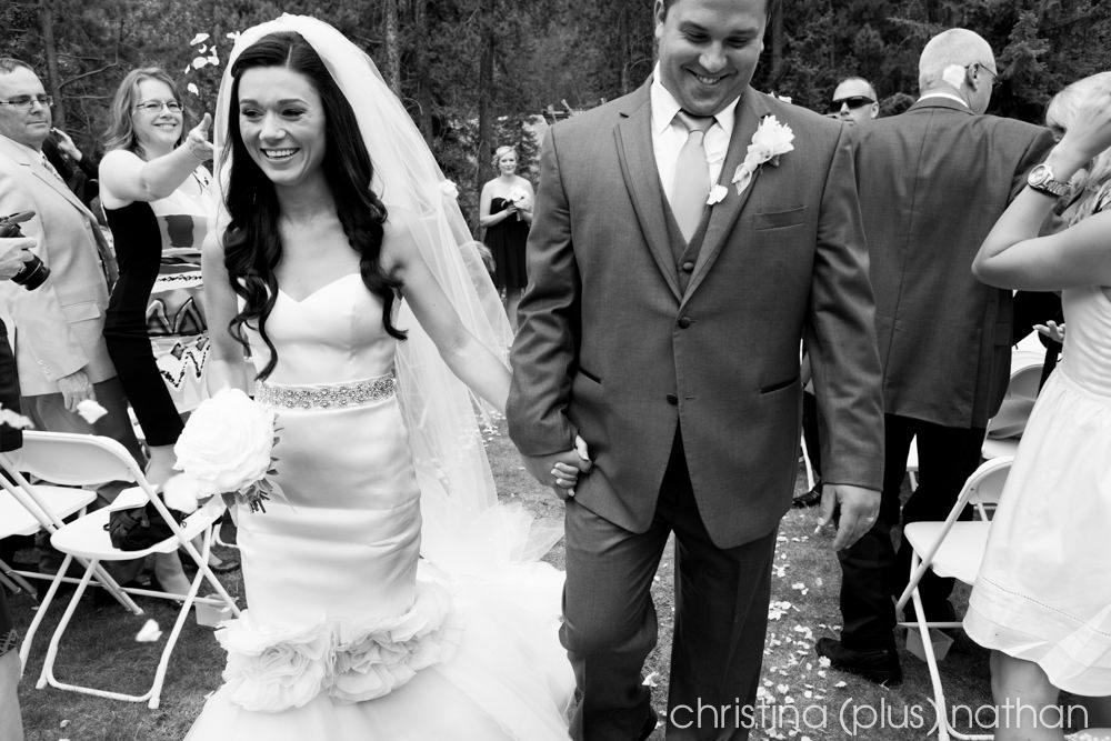 Mountain-wedding-photo-40