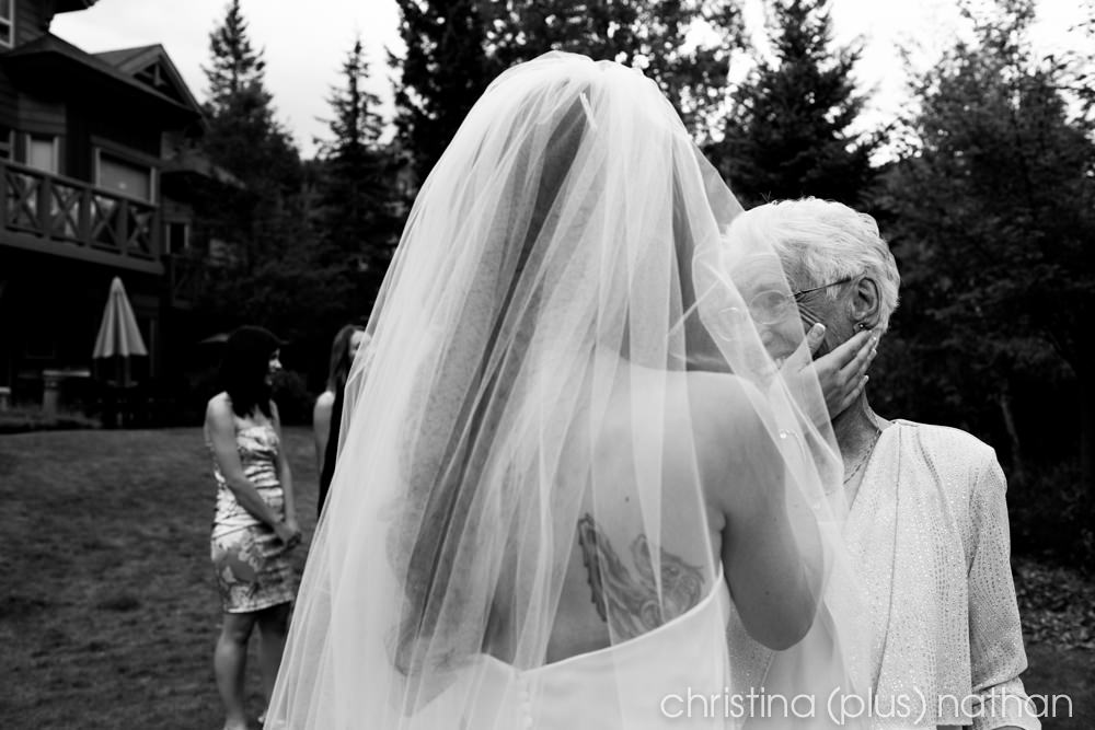 Mountain-wedding-photo-41