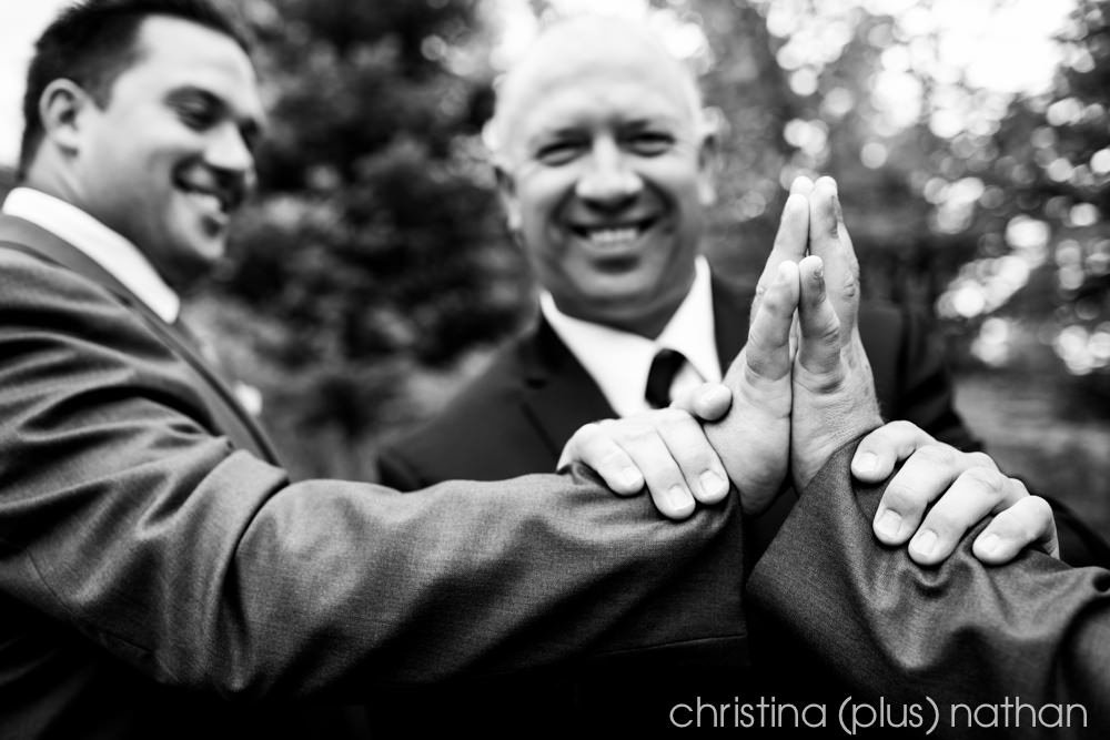Mountain-wedding-photo-43