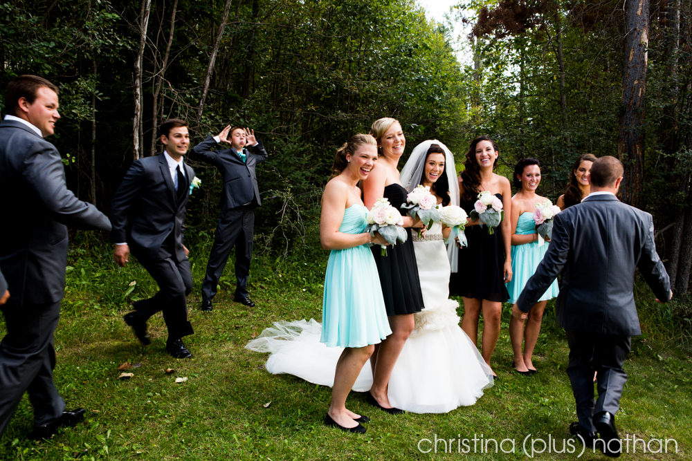 Mountain-wedding-photo-47