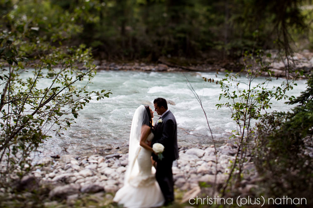 Mountain-wedding-photo-52