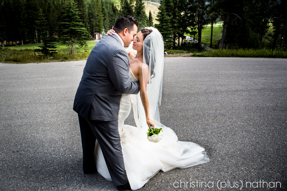 Mountain-wedding-photo-58